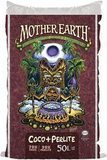Mother Earth Coco Plus Perlite Mix