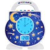 White Dove Innovations My Tot Clock