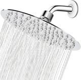 NearMoon Rain Showerhead