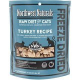 Northwest Naturals Freeze-Dried Raw Diet for Cats