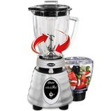 Oster Classic Series Whirlwind Blender with Food Processor