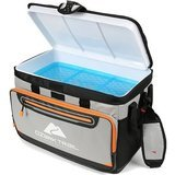 Ozark Trail Zipperless Cooler