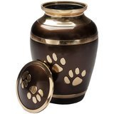 Pet Passages Devoted Companion Pet Urn