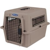Petmate Ultra Vari Kennel