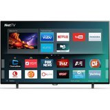 Philips Refurbished Philips 55-Inch Class 4K Smart LED TV, Refurbished