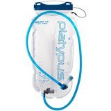 Platypus Big Zip LP Hydration Reservoir