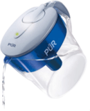 PUR Classic Water Filter Pitcher