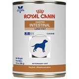 Royal Canin Diet Gastrointestinal Low-Fat Canned Dog Food