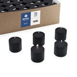 Royal Imports Box of Votive Candles