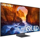 Samsung The Frame Series - 4K UHD Smart LED TV with HDR