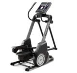 NordicTrack FS14i Interactive Elliptical Trainer