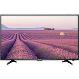 Sharp 40-inch Class Q3000 FHD TV