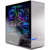SkyTech Shiva Desktop Gaming PC