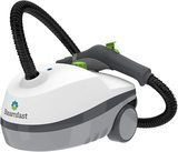 Steamfast Canister Cleaner with 15 Accessories