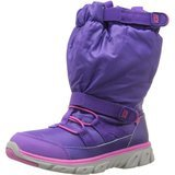 Stride Rite Made 2 Play Sneaker Winter Boot