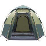 Toogh 4-Person Camping Tent