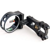 TOPOINT ARCHERY 3 Pin Bow Sight