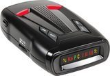 Whistler CR68 High-Performance Laser Radar Detector