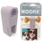 Model Citizen Pet, Inc. WOOFIE - The Pet Selfie and Portrait Tool