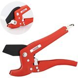 Xool Pipe and Tube Cutter