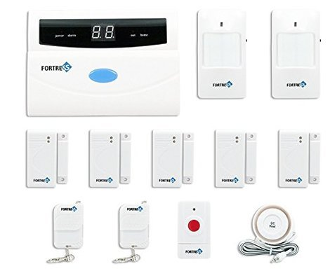 5 best home security systems mar 2018 bestreviews s02 a wireless home and business fortress security store solutioingenieria Images
